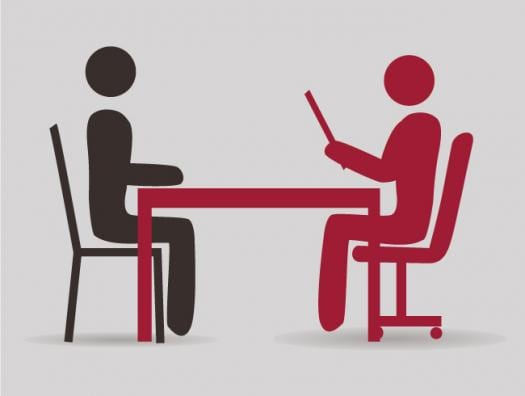 The 20 Most Common Project Manager Interview Questions Project