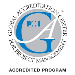 What is PMI GAC Program Accreditation? – Project Management
